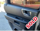 Used 2008 Hummer H2 SUV Stretch Limo Royal Coach Builders - Buena Park, California - $19,900