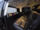2014, Lexus LX 570, CEO SUV