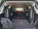 Used 2014 Lexus LX 570 CEO SUV  - Orlando, Florida - $89,999