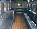 2014, Ford E-450, Mini Bus Limo, Battisti Customs
