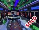 Used 2007 Chevrolet C4500 Mini Bus Limo  - Anaheim, California - $34,500