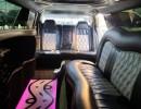 Used 2007 Chrysler 300 Sedan Limo  - Santa Monica, California - $13,995