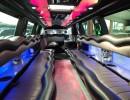 Used 2008 Cadillac Escalade SUV Stretch Limo  - Santa Monica, California - $44,995