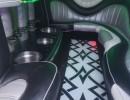 Used 2012 Audi Q7 SUV Stretch Limo Pinnacle Limousine Manufacturing - AGAWAM, Massachusetts - $35,000