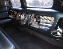 Used 1997 Lincoln Town Car Sedan Stretch Limo Krystal - $12,500