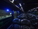 Used 2019 Freightliner M2 Mini Bus Shuttle / Tour Grech Motors - Springfield, Missouri - $94,995