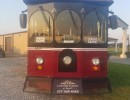 Used 2008 Freightliner XC Trolley Car Limo Supreme Corporation - Broussard, Louisiana - $47,000