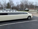 Used 2007 Chrysler 300 Sedan Stretch Limo  - Mentor-on-the-Lake, Ohio - $12,000