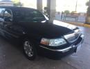 Used 2006 Lincoln Town Car Sedan Stretch Limo Krystal - Lathrop, California - $8,500