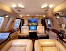 2005, Ford Excursion XLT, SUV Limo