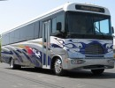 2006, Glaval Bus Apollo, Motorcoach Bus Limo