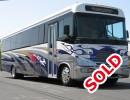 Used 2006 Glaval Bus Apollo Motorcoach Limo  - Santa Clara, California - $49,900