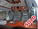Used 2007 Ford E-250 Van Limo DaBryan - North East, Pennsylvania - $15,900