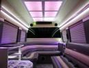 Used 2014 Mercedes-Benz Sprinter Van Shuttle / Tour Springfield - springfield, Missouri - $75,000