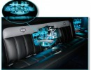 Used 2008 Ford F-250 Truck Stretch Limo  - Oilville, Virginia - $48,000