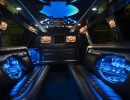 Used 2008 Ford F-250 Truck Stretch Limo  - Oilville, Virginia - $62,000