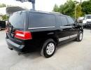 2012, Lincoln Navigator, SUV Limo