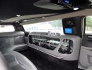 2006, Chrysler 300, Sedan Stretch Limo, Krystal