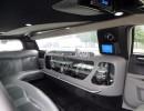 2006, Chrysler 300, Sedan Stretch Limo, Krystal