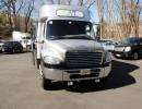 2011, Freightliner M2, Mini Bus Limo, Quality Coachworks