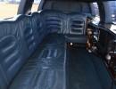 Used 2000 Cadillac De Ville Sedan Stretch Limo  - North East, Pennsylvania - $7,000