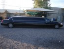 Used 2011 Lincoln Town Car L Sedan Stretch Limo Tiffany Coachworks - Scottsdale, Arizona  - $29,900
