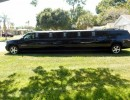 Used 2007 Chevrolet Suburban SUV Stretch Limo Legendary - st petersburg, Florida - $29,500