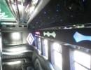 Used 2004 International 3200 Mini Bus Limo American Limousine Sales - Los angeles, California - $22,995