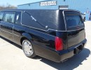 Used 2003 Cadillac De Ville Funeral Hearse S&S Coach Company - Plymouth Meeting, Pennsylvania - $10,500