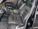 Used 2003 Cadillac De Ville Funeral Hearse S&S Coach Company - Plymouth Meeting, Pennsylvania - $10,500