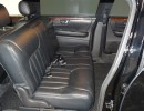 Used 2007 Cadillac DTS Funeral Limo S&S Coach Company - Plymouth Meeting, Pennsylvania - $22,800