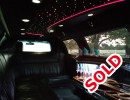 Used 2011 Lincoln Town Car L Sedan Stretch Limo Krystal - Cypress, Texas - $19,900