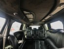 Used 2013 Lincoln MKT Sedan Stretch Limo Krystal - Winona, Minnesota - $38,500