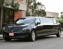 Used 2013 Lincoln MKT Sedan Stretch Limo Royale - Fontana, California - $39,900
