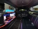 Used 2013 Lincoln MKT Sedan Stretch Limo Royale - Fontana, California - $39,900