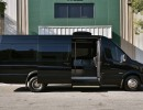 Used 2014 Mercedes-Benz Sprinter Van Limo  - Fontana, California - $57,900