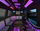 Used 2014 Mercedes-Benz Sprinter Van Limo  - Fontana, California - $57,900