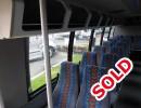 Used 2007 International 3400 Mini Bus Shuttle / Tour Krystal - Anaheim, California - $26,900