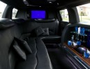 Used 2013 Lincoln MKT Sedan Stretch Limo Krystal - Jacksonville, Florida - $51,900