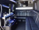 Used 2014 Mercedes-Benz Sprinter Van Limo Royal Coach Builders - Ft Myers, Florida - $55,000