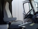 Used 2008 Freightliner M2 Mini Bus Limo Ameritrans - Scottdale, Pennsylvania - $85,000