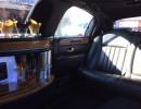Used 2007 Lincoln Town Car Sedan Stretch Limo Krystal - Cranston, Rhode Island    - $5,900