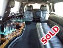 Used 2008 Ford Expedition EL SUV Stretch Limo Krystal - $22,500.00