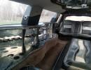 Used 2005 Lincoln Town Car Sedan Stretch Limo Springfield - BATAVIA, New York    - $9,995