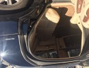 Used 2007 Lincoln Town Car Sedan Limo  - LAS VEGAS, Nevada - $25,000