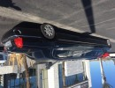 Used 2007 Lincoln Town Car Sedan Limo  - LAS VEGAS, Nevada - $25,000