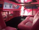 Used 2008 Chrysler 300 Sedan Stretch Limo Imperial Coachworks - Westport, Massachusetts - $19,000