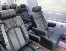 Used 2016 Mercedes-Benz Sprinter Van Limo Picasso - Elkhart, Indiana    - $79,995