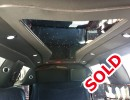 Used 2007 Lincoln Town Car Sedan Stretch Limo LCW - Cypress, Texas - $21,900
