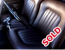 Used 1950 Bentley Mark VI Antique Classic Limo  - Seattle, Washington - $15,000